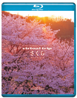 virtual trip ������ nostalgia(DVD������)